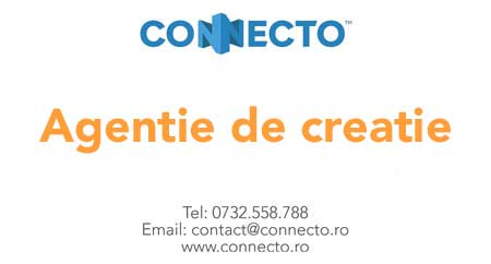 Contact Connecto Agency