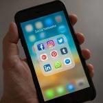 9 pasi pentru o strategie social media eficienta