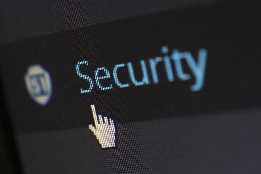 Ce este si de ce ai nevoie de certificat ssl?