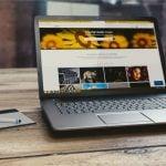 10 motive pentru care lucram cu wordpress