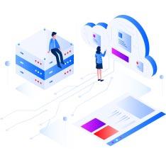 Inregistrare domeniu si hosting